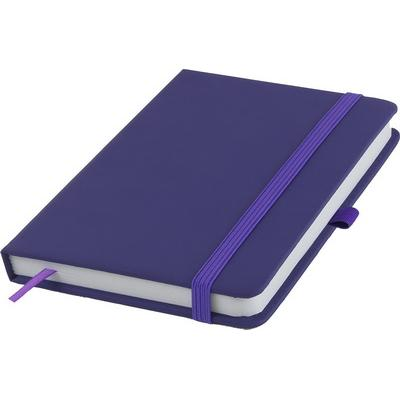 Image of Lubeck Notebook