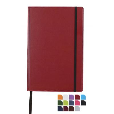 Image of Pocket Size Notebook Journal Belluno