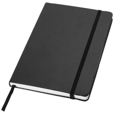Image of Classic Office Notebook