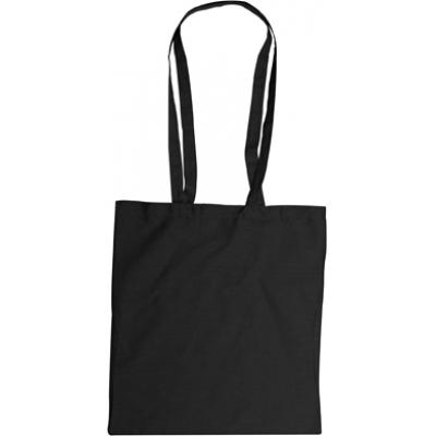 Image of Bag with long handles