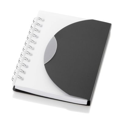 Image of Post A7 notebook