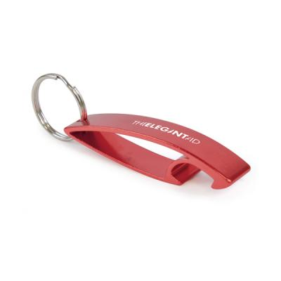 Image of Bottle Opener
