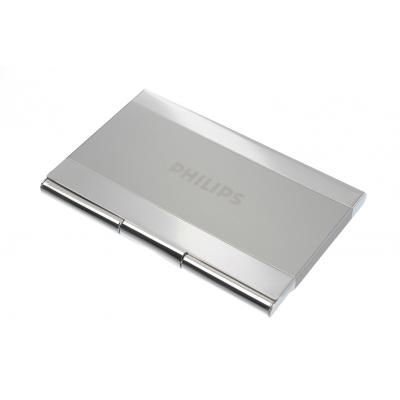 Image of Garda Business Card Case