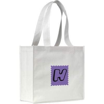 Image of Elmstead Budget Tote/shopper
