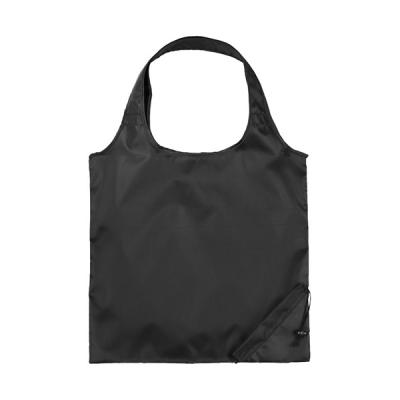 Image of Bungalow Foldable Polyester Tote