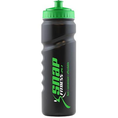 Image of Finger Grip Bottle 750ml