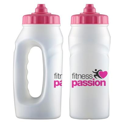 Image of Jogger Bottle 500ml