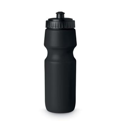 Image of Sport bottle 700 ml