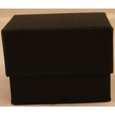 Image of Mini Rectangular Box
