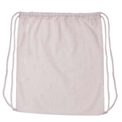 Image of Drawstring Bag Curtis