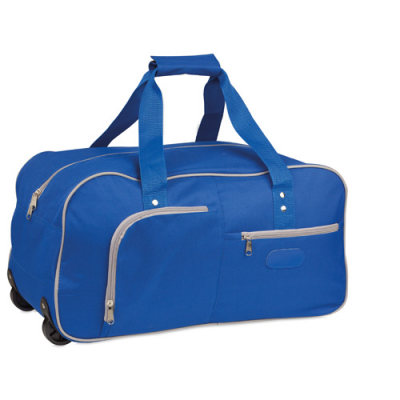 Image of Trolley Bag Nevis