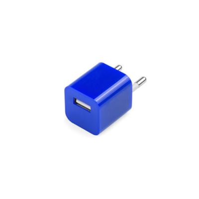 Image of USB Charger Radnar