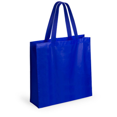 Image of Bag Natia