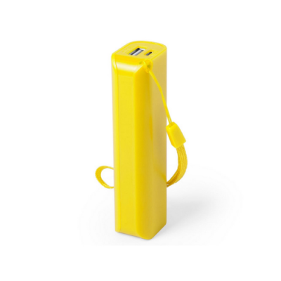 Image of Power Bank Boltok
