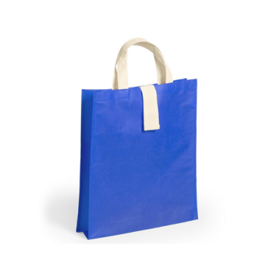 Image of Foldable Bag Blastar
