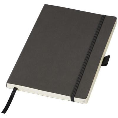 Image of Revello Notebook