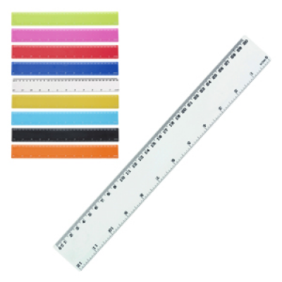 Image of Classic Ruler