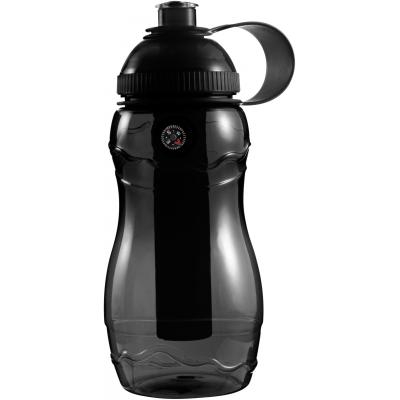 Image of Drinking bottle, 400ml