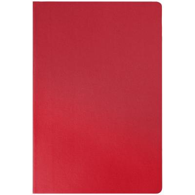 Image of Ely Eco Flexi Notebook