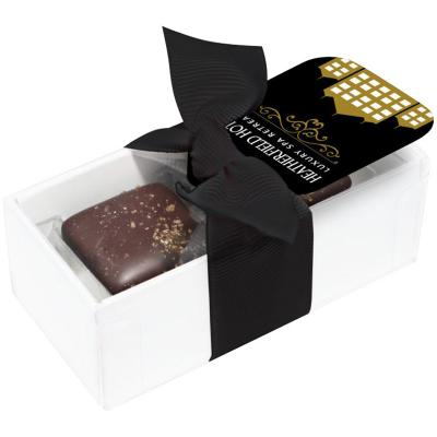 Image of Duo Chocolate Box