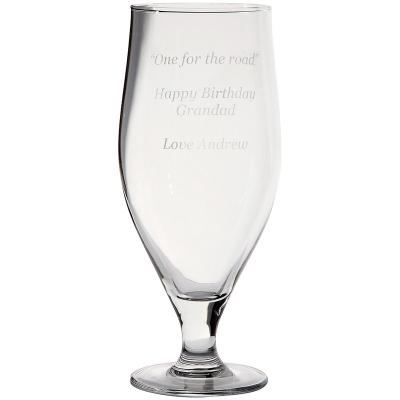 Drinkware :: Blue Fish Business Promotions