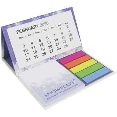 Image of Calendar Pod Mini