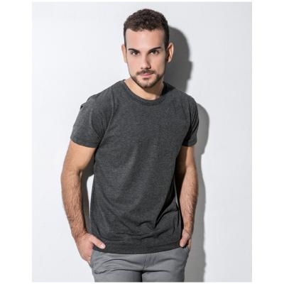 Image of Nakedshirt Men's 'Larry' Favourite T-Shirt