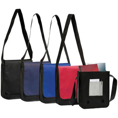 Image of Rainham Show Bag