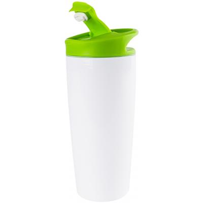 Image of Rocco PP Protein Shaker Tumbler