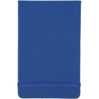 Image of Flip Cover Notebook