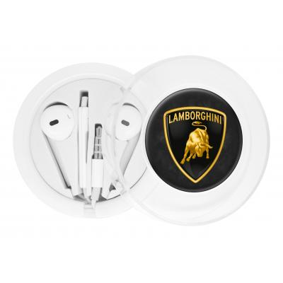 Image of PowerBuds Premium Earphones