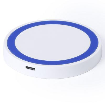 Image of Halo Wireless Charger