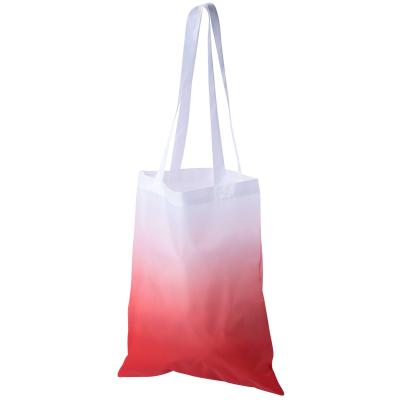 Image of Ombre Shopper