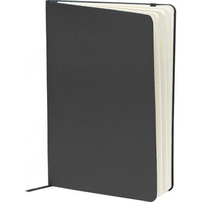Image of Ditton A5 Notebook