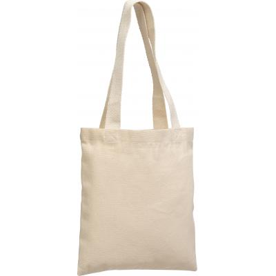 Image of Fairbourne Cotton Gift bag