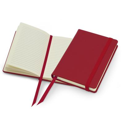 Image of Mix & Match A6 Casebound Notebook