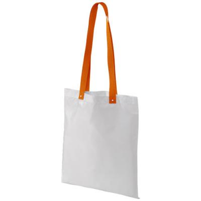 Image of Uto polyester Tote