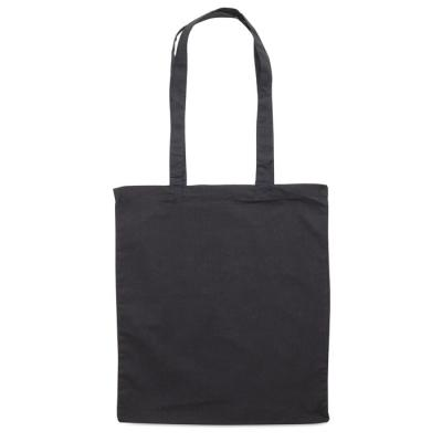 Image of Colour Shopping bag 140 gr/m2