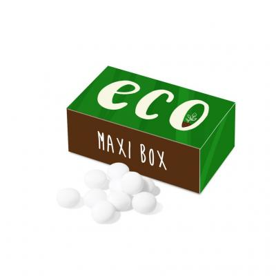 Image of Eco Maxi Box - Mint Imperials
