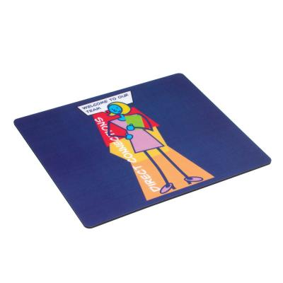 Image of HardTop Mouse Mat