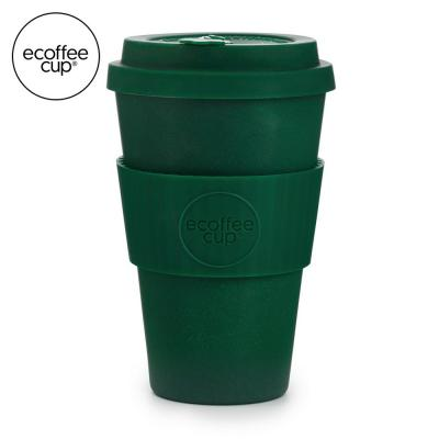 Image of Ecoffee Cup® 14oz