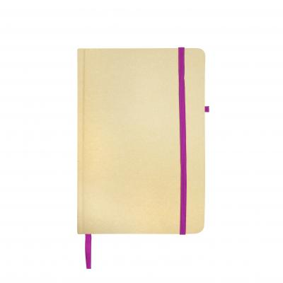 Image of Borrowdale Natural Notebook