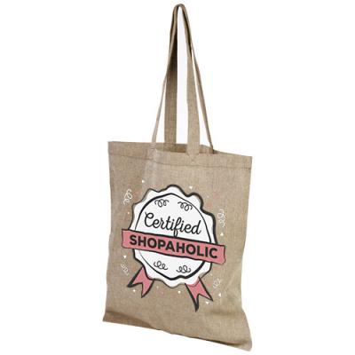 Image of Pheebs 150 g/m² recycled tote bag